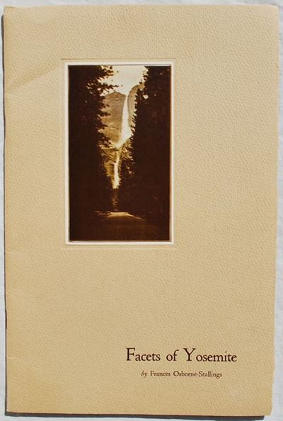 San Jose:: Victor Hillis & Sons,, 1938. First Edition. Paperback. Very Good. Signed by Author. FIRST...