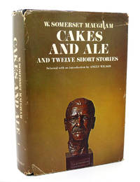 image of CAKES AND ALE : OR, THE SKELETON IN THE CUPBOARD
