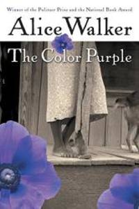 The Color Purple: Tenth Anniversary Editon by Alice Walker - 1992-03-08