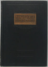 How to Write Short Stories [With Samples]