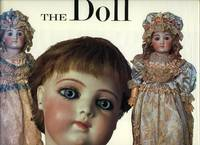 The Doll by  Carl [Photographs by H. Landshoff] Fox - Hardcover - from Little Stour Books PBFA and Biblio.com