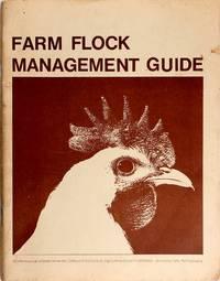 Farm Flock Management Guide