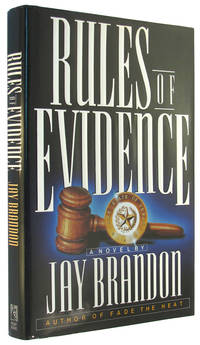 Rules of Evidence.