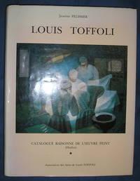 Louis Toffoli :