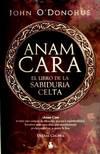image of ANAM CARA