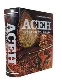 Aceh sepanjang abad