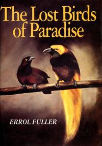 The Lost Birds of Paradise