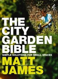 The City Garden Bible