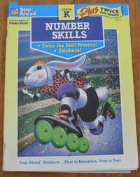 Number Skills: Grade K