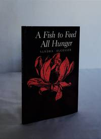 A Fish to Feed All Hunger