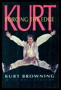 KURT - Forcing the Edge