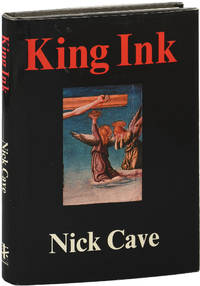 King Ink (First Edition)
