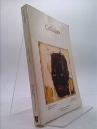 image of CALLALOO - VOL 21, NO. 1 - WINTER, 1998 EMERGING MALE WRITERS - A SPECIAL ISSUE IN TWO PARTS