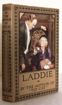 Laddie (by the author of 'Tip Cat' and others)