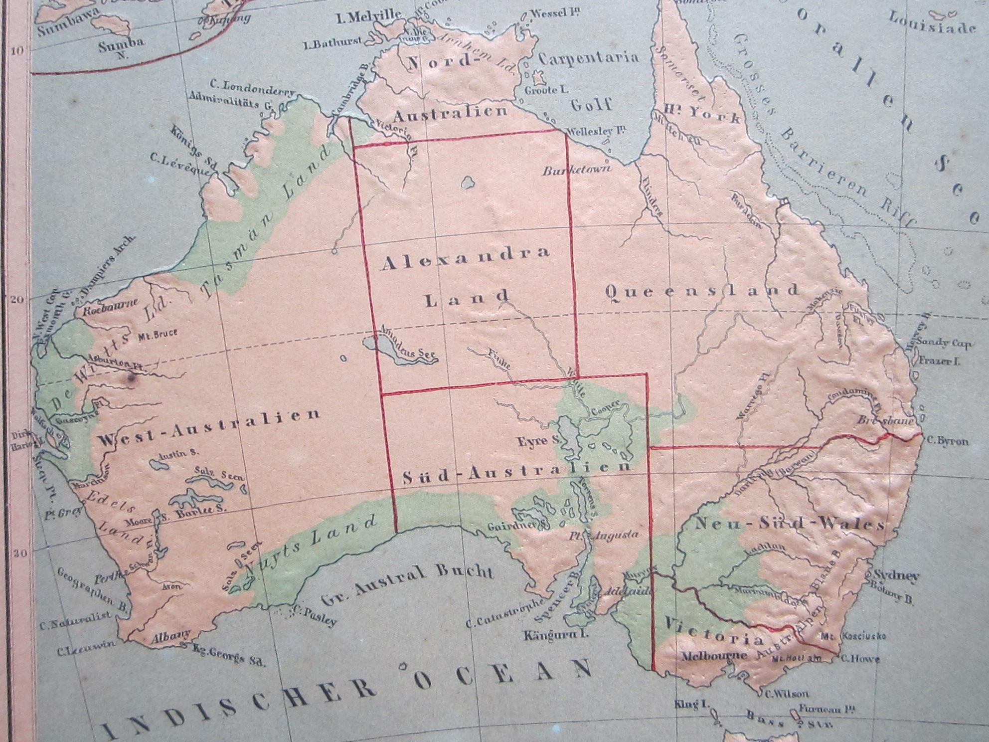 Australien (photo 2)