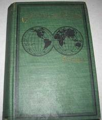 Girdling the Globe from the Land of the Midnight Sun to the Golden Gate: A Record of a Tour...