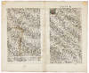 View Image 2 of 2 for A FINE EXAMPLE OF THE FIRST EUROPEAN MAP OF CHINA IN ENGLISHIN RICH ORIGINAL HANDCOLORChinae, olim S... Inventory #6020