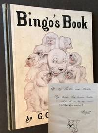 Bingo's Book