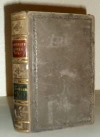 Quentin Durward Part I - Waverley Novels Vol XXXI