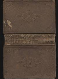 image of A Narrative of the Voyages Round the World Performed by Captain James Cook