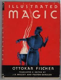 Illustrated Magic