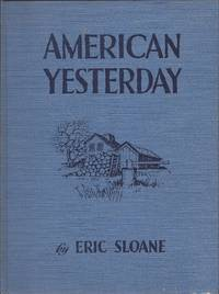 image of American Yesterday