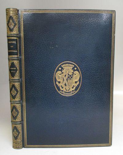London: Hatfield & Blount, 1600. hardcover. fine. Engraved printer's device (Caduceus) on title page...