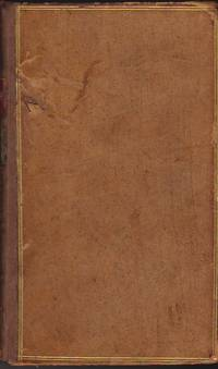 Works of James Thomson. Volume the Second; Containing, Liberty, The Castle of Indolence, and Poems on Several Occasions