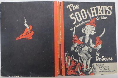 Vanguard Press, 1938. 1st Edition. Hardcover. Very Good/Very Good. A very good first edition first i...
