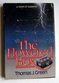 The Flowered Box