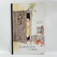 image of Christmas Carol, A
