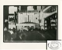 image of Brute Force (Original New York City marquee photograph by art photographer Joseph Buemi)