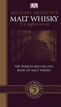 Malt Whisky Companion