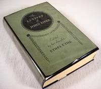 The Letters of John Fiske