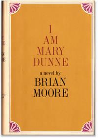I am Mary Dunne.