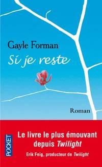 image of Si Je Reste (Best)