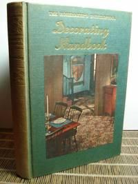 The Homemakers Encyclopedia Decorating Handbook