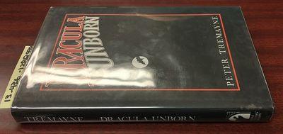 Foldestone: Bailey Bros & Swnifen Ltd, 1977. First Edition. Octavo; VG/VG; black spine with white te...