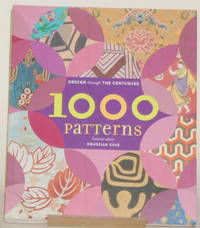 1000 PATTERNS Design through the Centuries