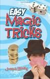 image of Easy Magic Tricks