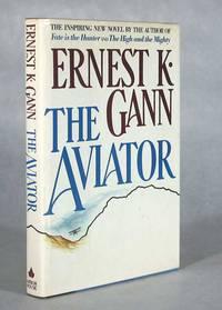 image of The Aviator