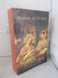 Waking Up to God: An Experience of Lectio Divinia