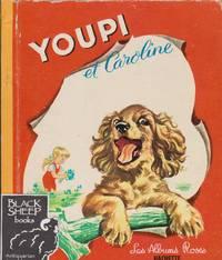 image of Youpi et Caroline