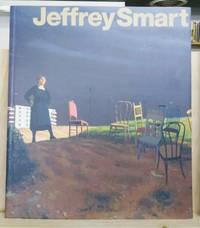 Jeffrey Smart:  Retrospective
