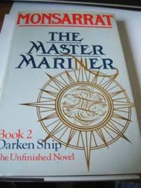 Master Mariner, book 2: Darken Ship