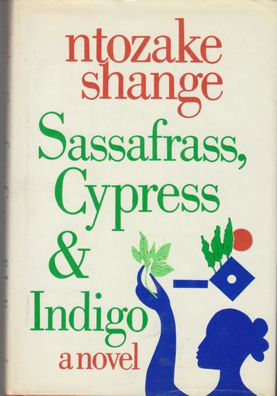 New York: St. Martin's Press. 1982. First Edition; First Printing. Hardcover. Fine in fine dust jack...