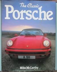 image of The Classic Porsche