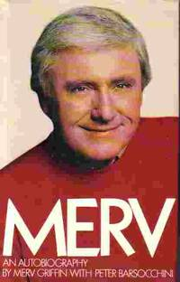image of Merv