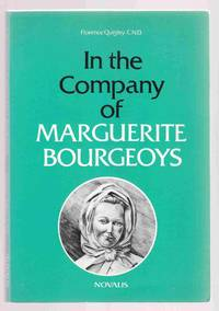 In the Company of Marguerite Bourgeoys