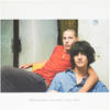 View Image 3 of 3 for Tête-à-Tête: Intimate Portraits of Adolescent Sons 2005-2007 (Signed Limited Edition) Inventory #25000